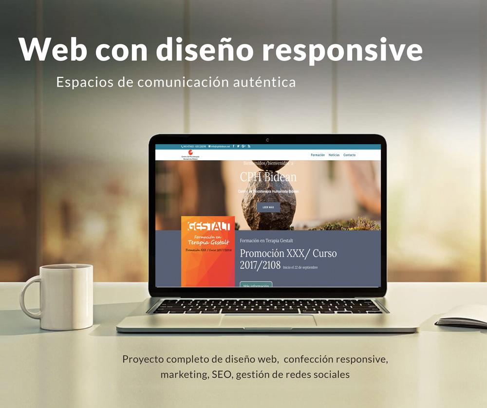 proyecto-diseno-web-responsive CPHBidean